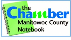 Notebook Logo 4