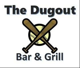 The Dug Out