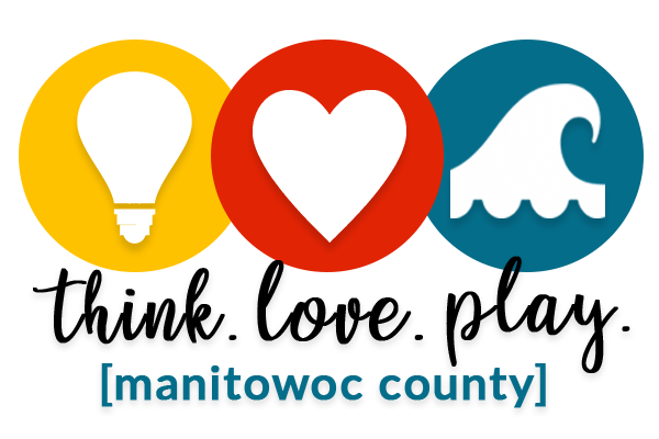 manitowoc county dating In 1838, an act of the territorial legislature separated manitowoc county from brown county, keeping the native name for the regionin 1820, matthew stanley and his wife were the first to settle in the area[citation needed.