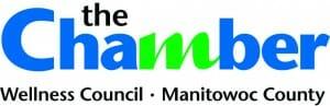 Wellness Council Color Logo
