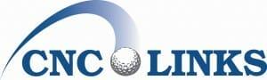 CNC Links image
