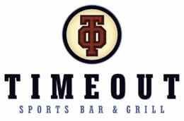 timeout_logo2