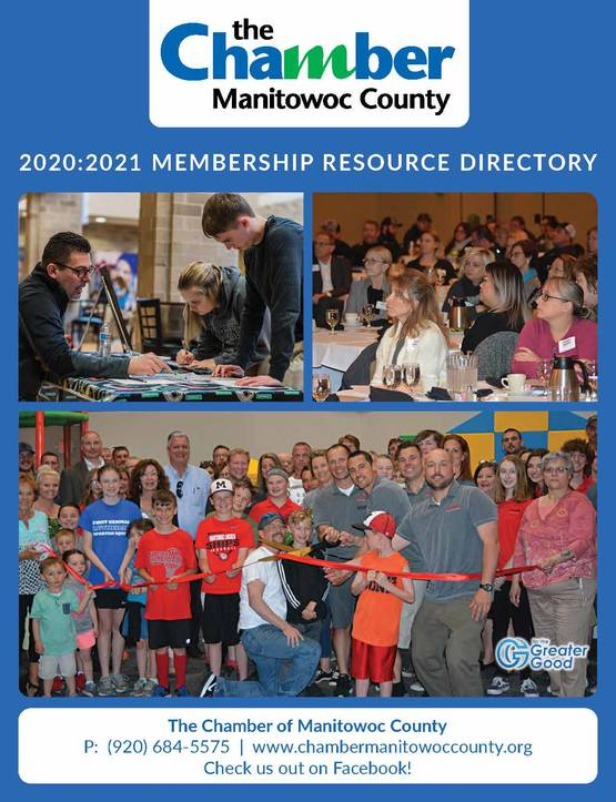 2020_directory_front_cover