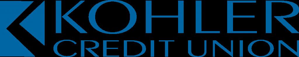 Kohler Credit Union Chamber Notebook