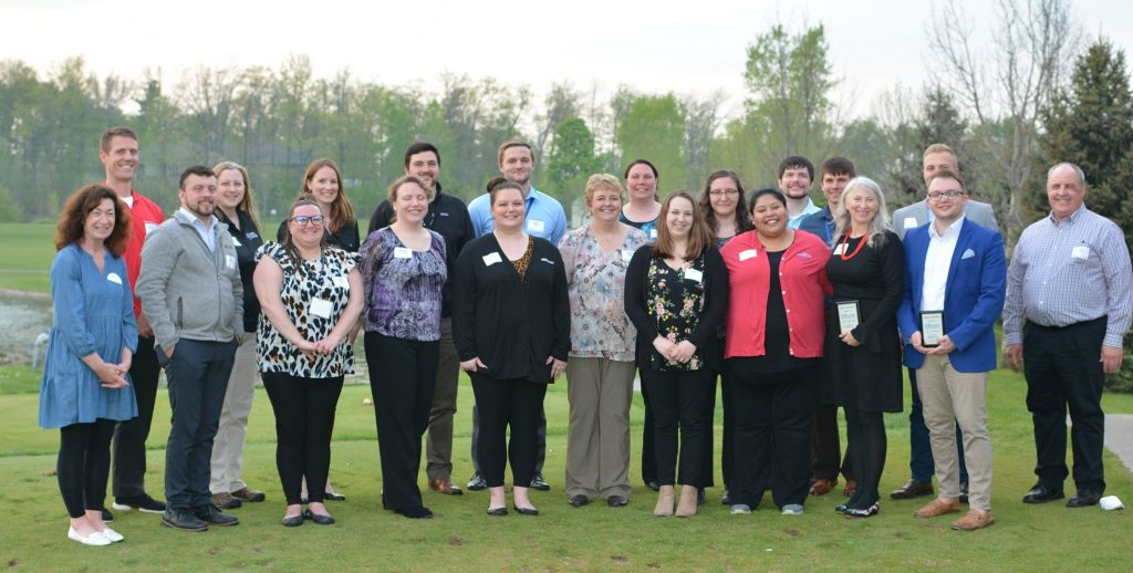 Leadership Manitowoc County Program